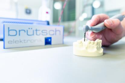 dental-surgery-power-tool