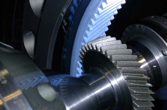 BREL automation-honmaschine-11