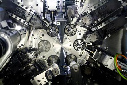 BREL automation-tooling-machine.jpeg