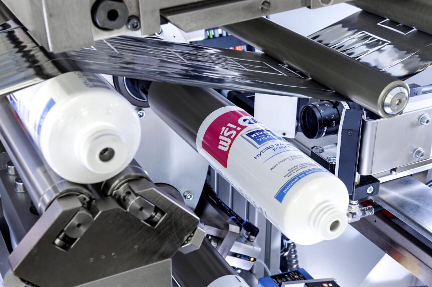 BREL Automation Maschinenbau46