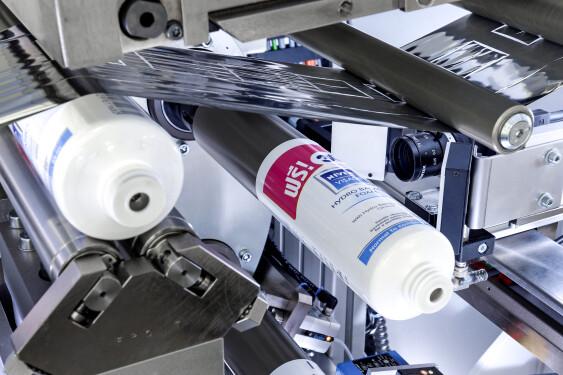 Brel-automation-mechanical-engineering
