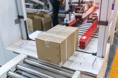 BREL automation-paketsortierung.jpeg