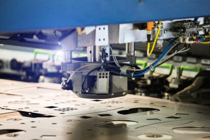 BREL automation-motion.jpeg