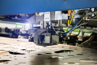 BREL automation-motion1.jpeg