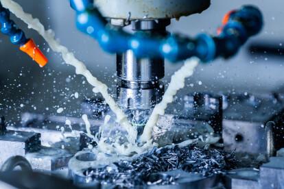 BREL automation-cnc-machining.jpeg
