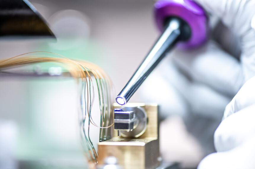 brel medical-joining-technologies75