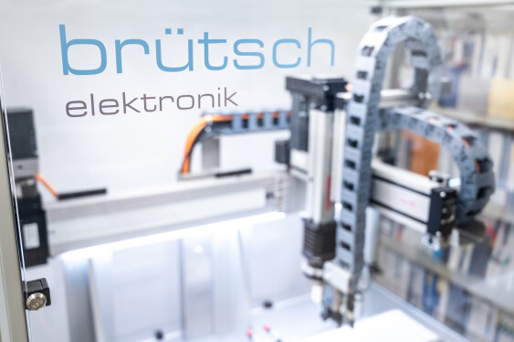 BREL automation-robotics1