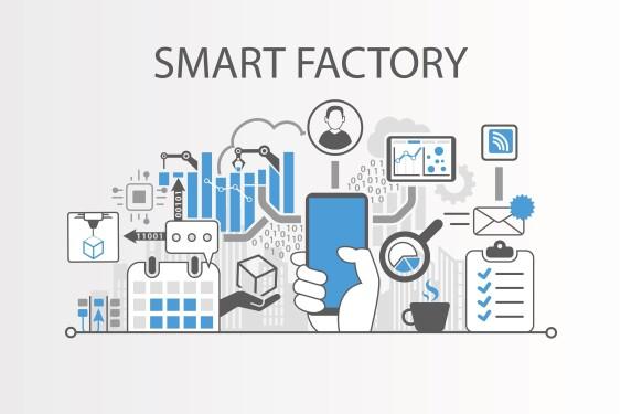 brel-smart-factory-3zu21