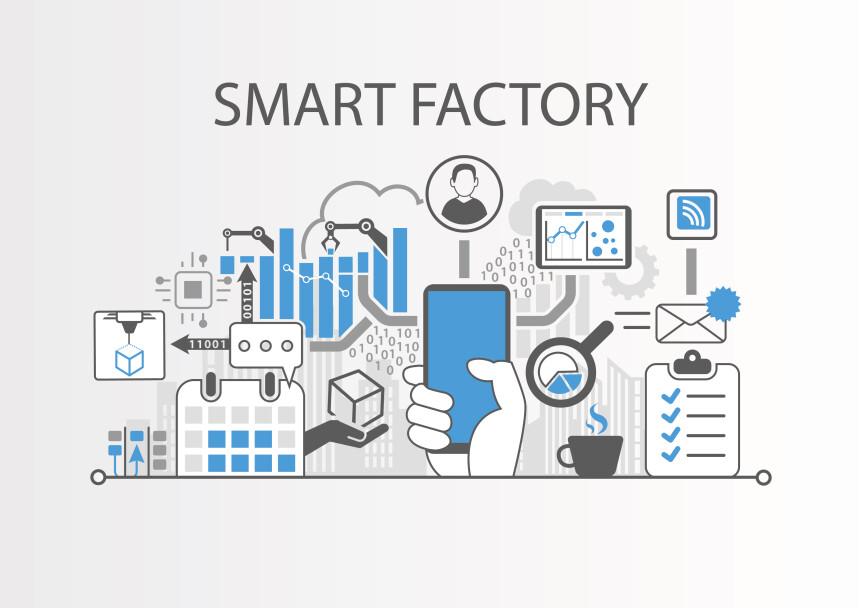 brel-smart-factory29